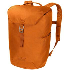Jack Wolfskin Kado 20 Plecak, desert orange